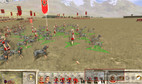 Rome: Total War screenshot 4