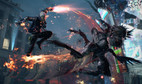 Devil May Cry 5 Xbox ONE 1