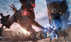 Devil May Cry 5 Xbox ONE 3