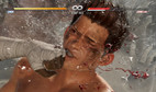 Dead Or Alive 6 Xbox ONE 4