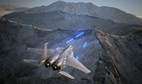 Ace Combat 7: Skies Unknown Season Pass Xbox ONE 5