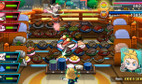 Sushi Striker: The Way Of Sushido Switch screenshot 1