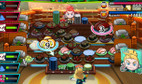 Sushi Striker: The Way Of Sushido Switch screenshot 4