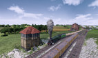 Railway Empire - Great Britain & Ireland screenshot 2
