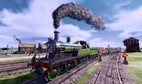 Railway Empire - Great Britain & Ireland screenshot 4