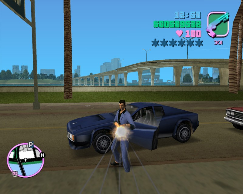 gta vice city 3 free download for windows 8