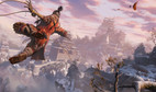 Sekiro: Shadows Die Twice Xbox ONE 1