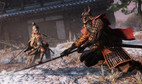 Sekiro: Shadows Die Twice Xbox ONE 5