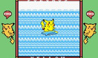 Pokémon Version Jaune : Edition Spéciale Pikachu 3DS screenshot 1