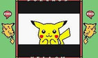 Pokémon Version Jaune : Edition Spéciale Pikachu 3DS screenshot 5