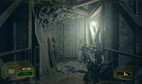 Resident Evil 7 Bioazard Gold Edition Xbox ONE 4