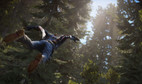 Just Cause 3 : pass Air, terre et mer Xbox ONE 1