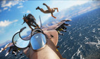Just Cause 3 : pass Air, terre et mer Xbox ONE 2