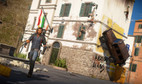 Just Cause 3 : pass Air, terre et mer Xbox ONE 3