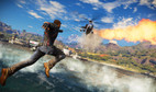 Just Cause 3 : pass Air, terre et mer Xbox ONE 4