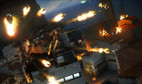 Just Cause 3 : pass Air, terre et mer Xbox ONE 5