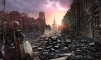 Metro: Last Light Redux Xbox ONE 1