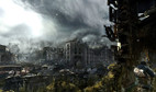 Metro: Last Light Redux Xbox ONE screenshot 3