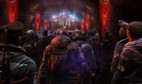 Metro: Last Light Redux Xbox ONE screenshot 4