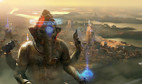 Beyond Good and Evil 2 Xbox ONE screenshot 1