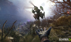 Sniper: Ghost Warrior 3 Season Pass screenshot 3