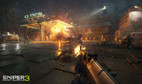 Sniper: Ghost Warrior 3 Season Pass screenshot 4