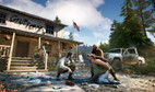Far Cry 5 Deluxe Edition Xbox ONE 2