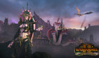 Total War: Warhammer II - The Queen and The Crone screenshot 1