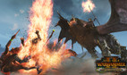 Total War: Warhammer II - The Queen and The Crone screenshot 3