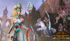 Total War: Warhammer II - The Queen and The Crone screenshot 4