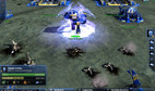 Supreme Commander screenshot 2