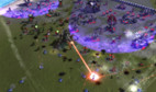 Supreme Commander screenshot 3