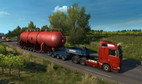 Euro Truck Simulator 2: Special Transport screenshot 1