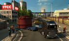 Euro Truck Simulator 2: Special Transport screenshot 4