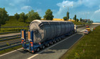 Euro Truck Simulator 2: Special Transport screenshot 5