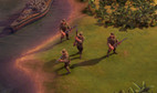 Civilization VI Gold Edition screenshot 2