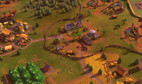 Civilization VI Gold Edition screenshot 4