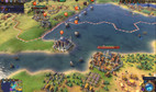 Civilization VI Gold Edition screenshot 5