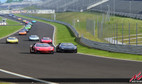 Assetto Corsa - Red Pack screenshot 4