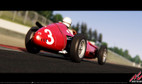 Assetto Corsa - Red Pack screenshot 5