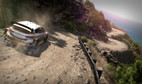 WRC 8: FIA World Rally Championship  screenshot 3