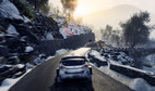 WRC 8: FIA World Rally Championship  screenshot 4