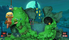 Worms Revolution screenshot 3