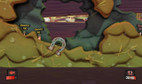 Worms Revolution screenshot 5