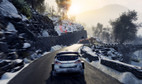 WRC 8: FIA World Rally Championship Xbox ONE 4