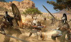Assassin's Creed Odyssey Season Pass Xbox ONE 4