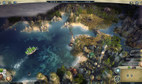 Age of Wonders III: Golden Realms Expansion screenshot 5