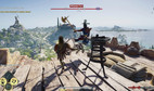 Assassin's Creed Odyssey Deluxe Edition Xbox ONE screenshot 1