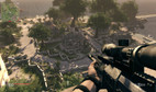 Sniper: Ghost Warrior screenshot 2