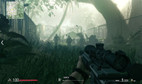 Sniper: Ghost Warrior screenshot 3